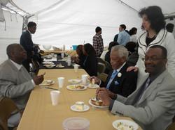 42nd Anniversary Luncheon 030