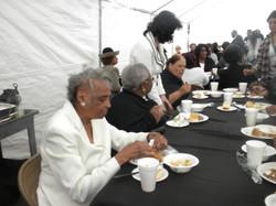 42nd Anniversary Luncheon 019