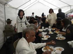 42nd Anniversary Luncheon 017