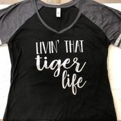 Tiger Life.jpg