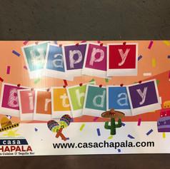 Casa Chapala Sign.JPG