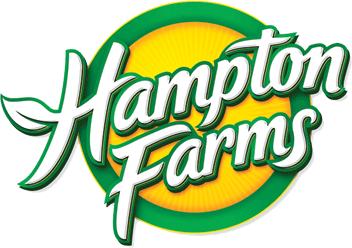 LOGO-PAGE-2015-Class_0053_HAMPTON-FARMS