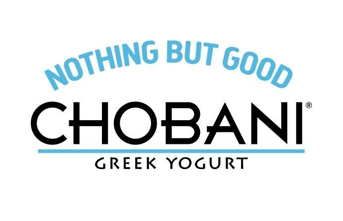 chobani logo 2016