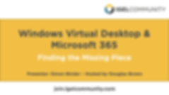 Windows-Virtual-Desktop-&-Microsoft-365-