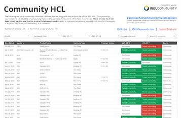 IGEL-Community-HCL-Screen.png