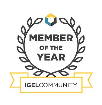 community-member-of-the-year_01.png