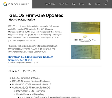 IGEL OS Firmware Updates.png