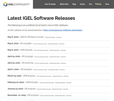 whats-new-with-igel-software.png