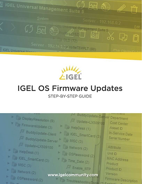 firmware-update-paper-cover.png