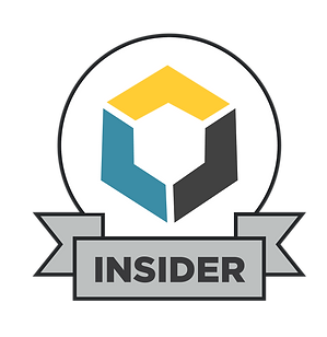 insider@4x.png