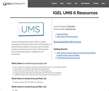 igel-ums-resources.png