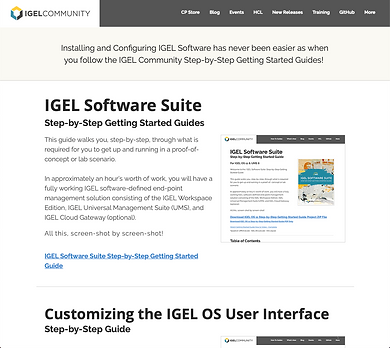 IGEL-Getting-Started-Guides.png