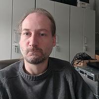 Marius_Schäfer.jpg