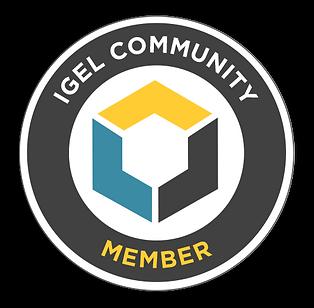 IGEL Community_logo.png