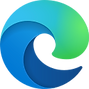 128px-Microsoft_Edge_logo_(2019).svg.png