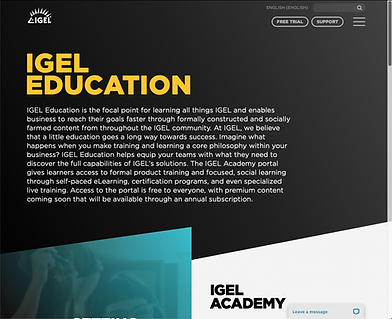 IGEL-Education.png