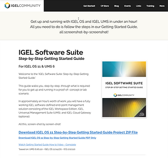IGEL-getting-started-guide.png