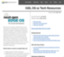 IGEL-OS-11-What-is-new.png