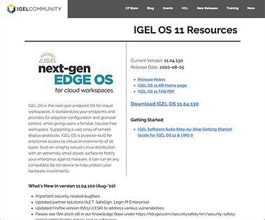 igel-os-11-resources.png