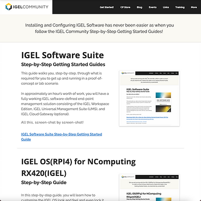igel-guides-page.png