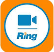 RingCentral-Logo.jpg
