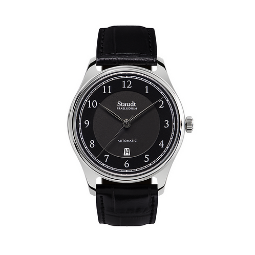 Staudt Praeludium Automatic Men