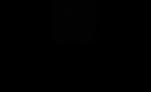 tisento-logo-basic-black-incl monogram_N