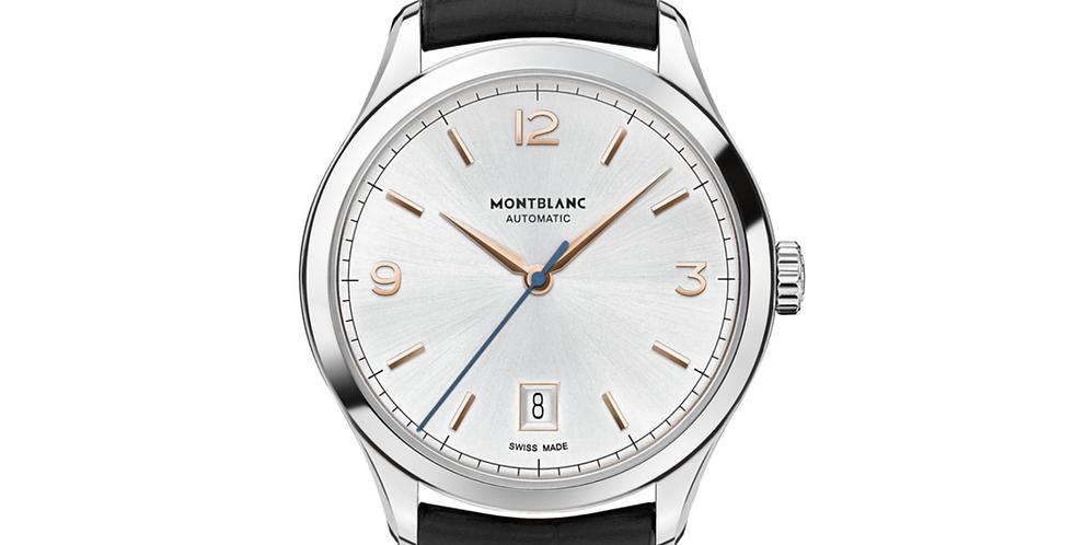 Montblanc Heritage Chronométrie Ultra Slim Men