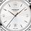 Thumbnail: Montblanc Heritage Chronométrie Ultra Slim Men