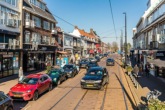 b580-bergse_dorpsstraat_77_b-rotterdam-4