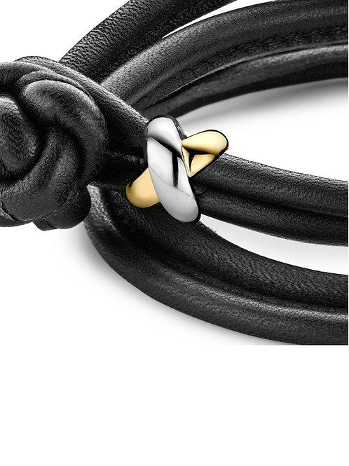 Tirisi Moda Armband