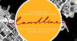 Landline (promo)