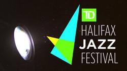 Halifax Jazz Festival 2013