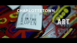 Art in the Open 2014