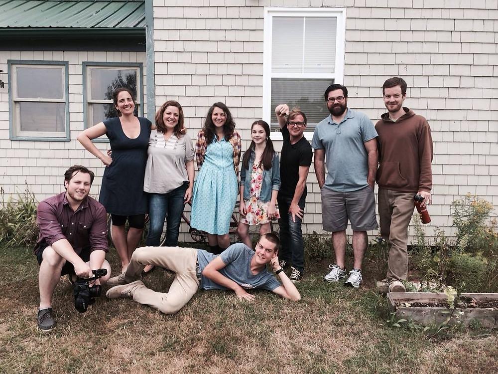 Islands Cast:Crew.jpg