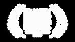 HIFF 2020 Laurels (white).png