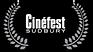 Cinefest laurels.png