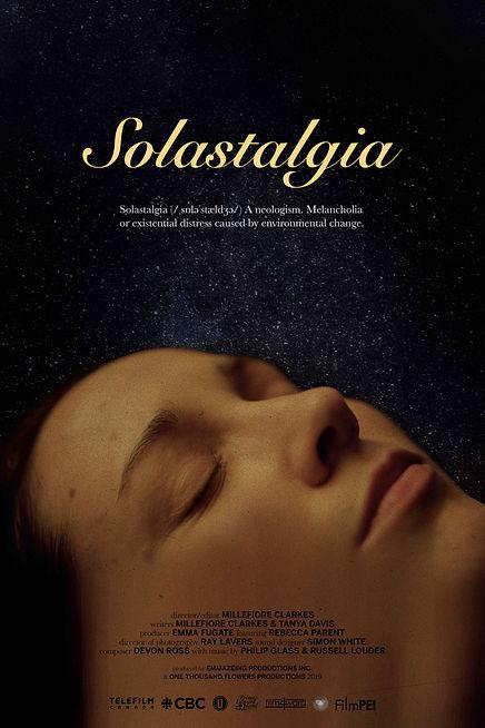 SolastalgiaPoster_small.jpg
