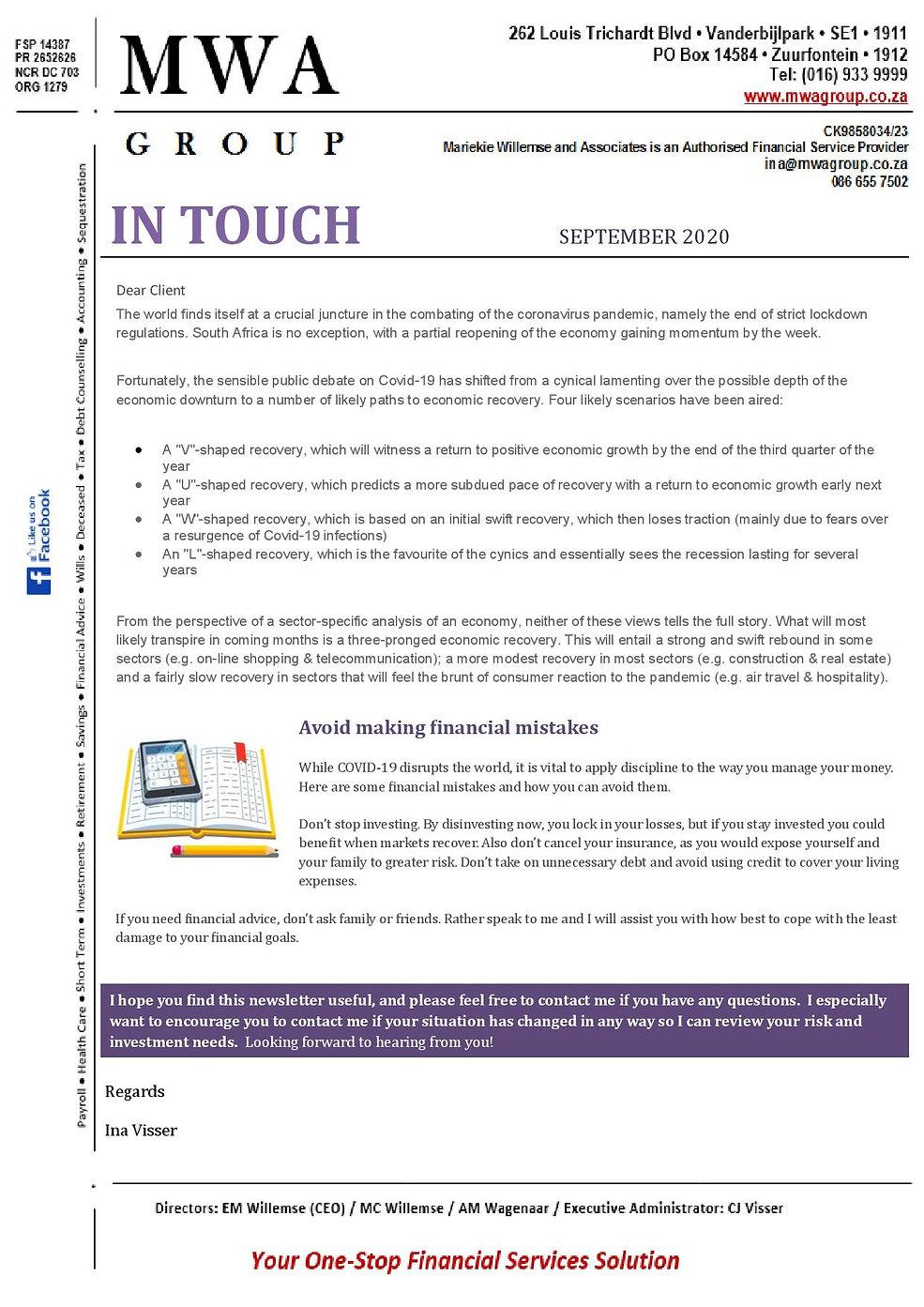 News letter Sept 2020-page-001.jpg