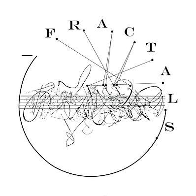 _fractals02.jpg