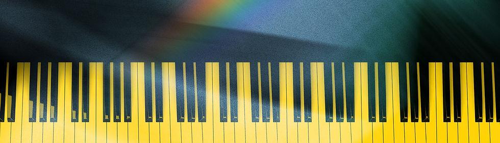 Piano-Keys-Background0_edited.jpg