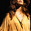 Thumbnail: Oneseason Plain Jasmine Dress