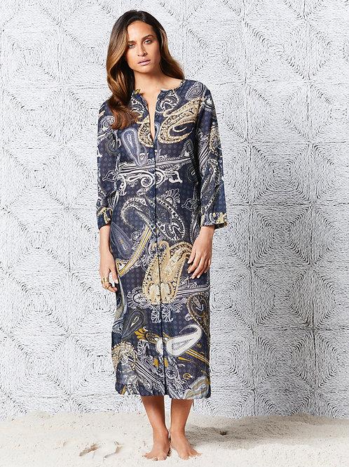 Oneseason Carmel India Dress