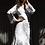Thumbnail: Oneseason Goa Dress White