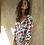 Thumbnail: Oneseason San Jose Jazz Dress
