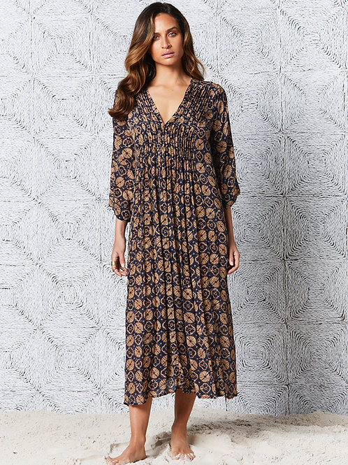 Oneseason Lisboa Mia Dress