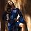 Thumbnail: Oneseason Raj Belle Dress