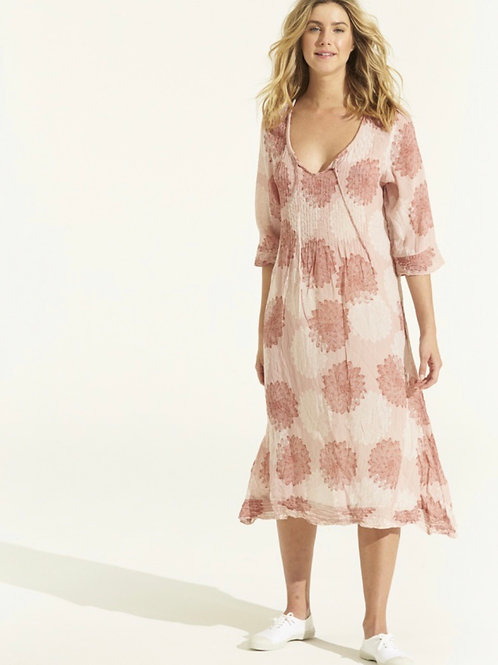 Oneseason Marilyn Dress