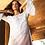 Thumbnail: Oneseason Raj Belle Dress Multi