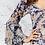 Thumbnail: Oneseason Fez Indi Dress